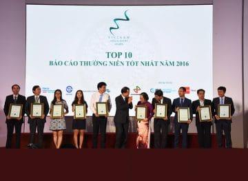 http://www.aravietnam.vn/wp-content/uploads/2016/08/MDP_4544.jpg