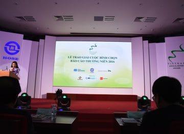 http://www.aravietnam.vn/wp-content/uploads/2016/08/MDP_4585.jpg