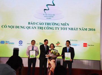 http://www.aravietnam.vn/wp-content/uploads/2016/08/MDP_4611.jpg