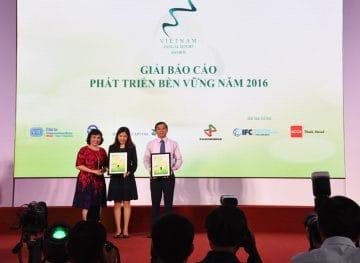 http://www.aravietnam.vn/wp-content/uploads/2016/08/MDP_4647.jpg