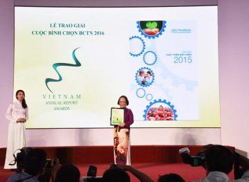 http://www.aravietnam.vn/wp-content/uploads/2016/08/MDP_4655.jpg