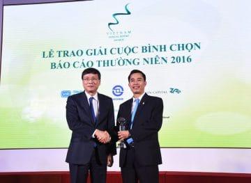 http://www.aravietnam.vn/wp-content/uploads/2016/08/MDP_4779.jpg