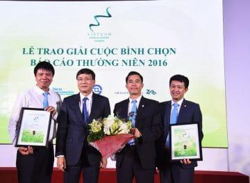 http://www.aravietnam.vn/wp-content/uploads/2016/08/MDP_4785.jpg