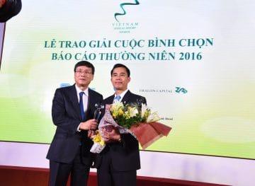 http://www.aravietnam.vn/wp-content/uploads/2016/08/MDP_4787.jpg